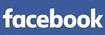 Facebook.Com - ეს არის მსოფლიოში ყველაზე ცნობილი საიტი, რომელიც უკვე წლებია პირველობას არ თმობს და ადამიანებს აძლევს საშუალებას მარტივად იპოვონ ერთმანეთი.