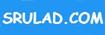 Srulad.Com - საიტზე შეგიძლიათ უყუროთ ფილმებს, სერიალებს და ანიმეებს ქართულად.