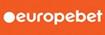 Europebet .Com - ეს არის ერთ-ერთი საუკეთესო მობილური კაზინოს და პოკერის საიტი, ასევე ონლაინ ტოტალიზატორი.
