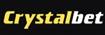 Crystalbet - ეს არის საკმაოდ დახვწეილი და მრავალფეროვანი ონლაინ ტოტალიზატორი და კაზინო.