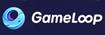 Gameloop.Fun - ეს არის პორტალი, საიდანაც შეგიძლიათ გადმოწეროთ და ითამაშოთ მობილური თამაშები თქვენს კომპიუტერში.