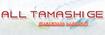 All.tamashi.Ge - ქართული საიტი, რომელიც დაგეხმარებათ გადმოწეროთ თამაშები უფასოდ.