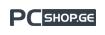 Pcshop.ge - ეს არის საქართველოში ყველაზე ცნობილი კომპიუტერული ტექნიკის მაღაზია.