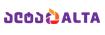 Alta.ge - საიტი, სადაც არის ელექტრო ტექნიკის დიდი არჩევანი და ხელსაყრელი ფასები.